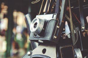 מדוע להזמין שירותי צילום