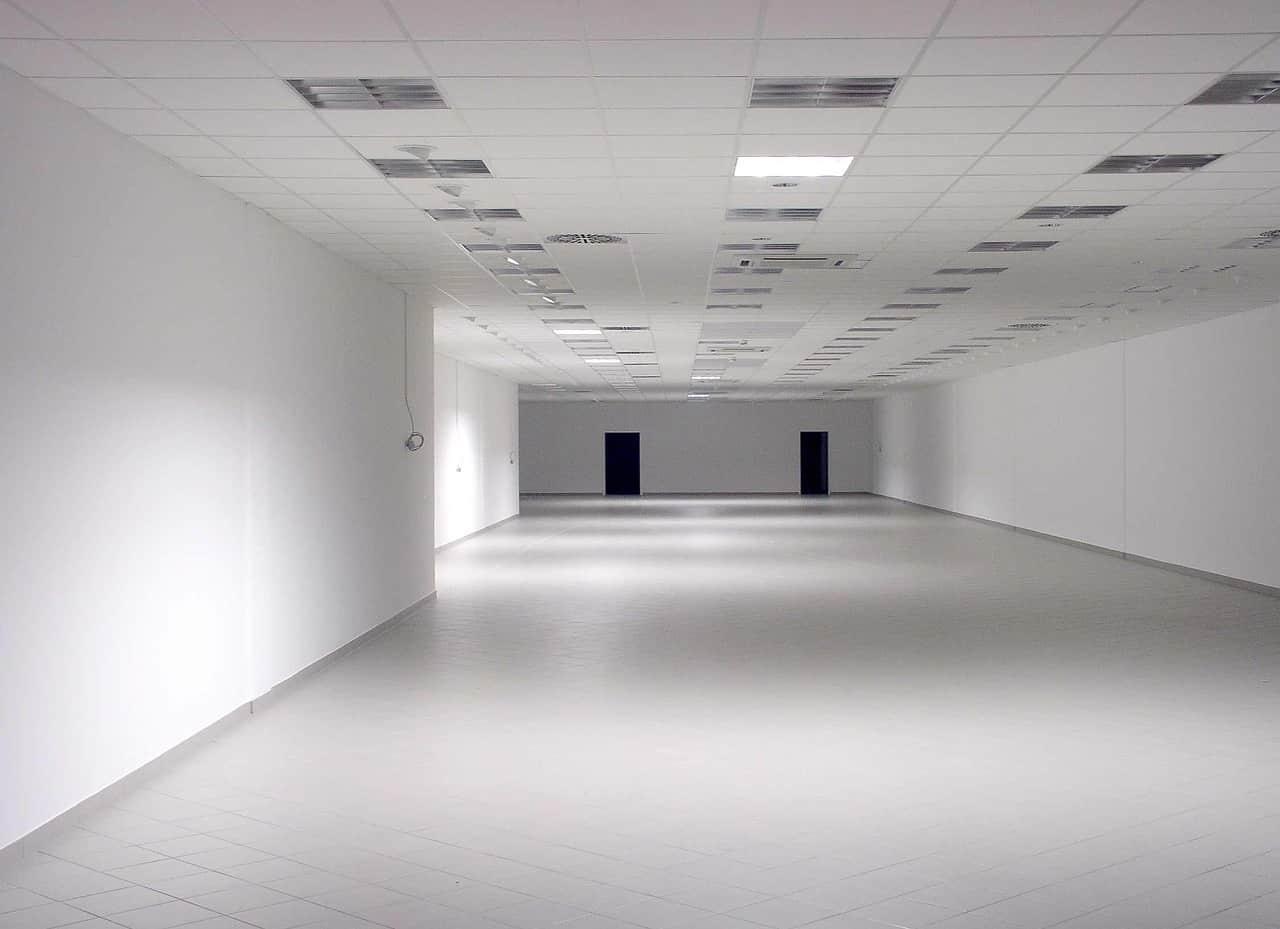 חדר גדול