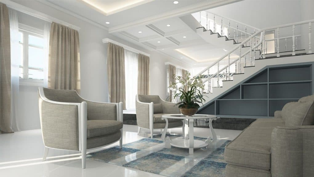 עיצוב בית